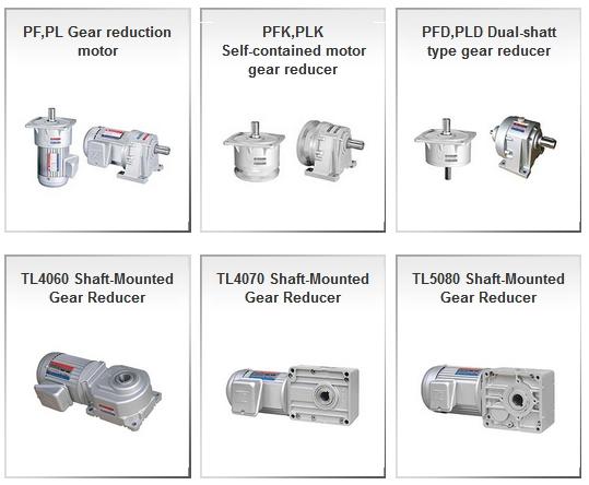 Gear Motor Manufacturer Gear Reducer Manufacturer Gear